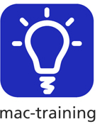 MAC TRAINING